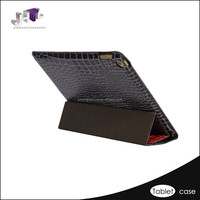 Wholesale Leather Tablet Case For Apple