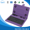 Creative design wholesale folding touch screen computer keyboard