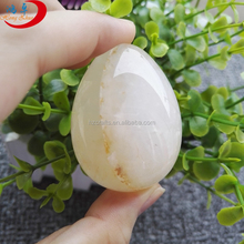 Wholesales crystal yoni eggs sex toys free samples for sale