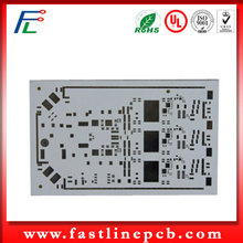 High power led pcb assembly with China PCB supplier