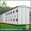 China modular houses for sale houses construction equitment prefabricated houses