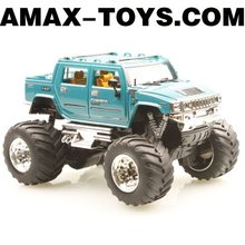 rt-01221154 rc off-road car 2.4G 4ch emulational high speed remote control mini off-road car with shock absorbers