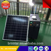 Main Road solar panels for sale