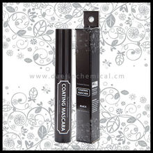 Mascara Coating