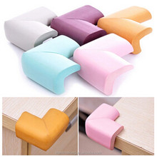 baby head protector baby corner guard baby bed edge guard