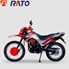 Best quality 5 speed gearshift 200cc off road motorcycle for sale