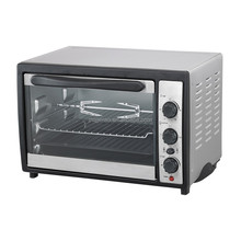 38L Kitchen appliances convention oven rotisserie function toaster oven