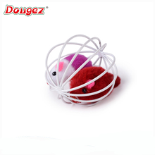 Hight quality Cat Toys Pet Balls Products,eco-friendly feather pet toys