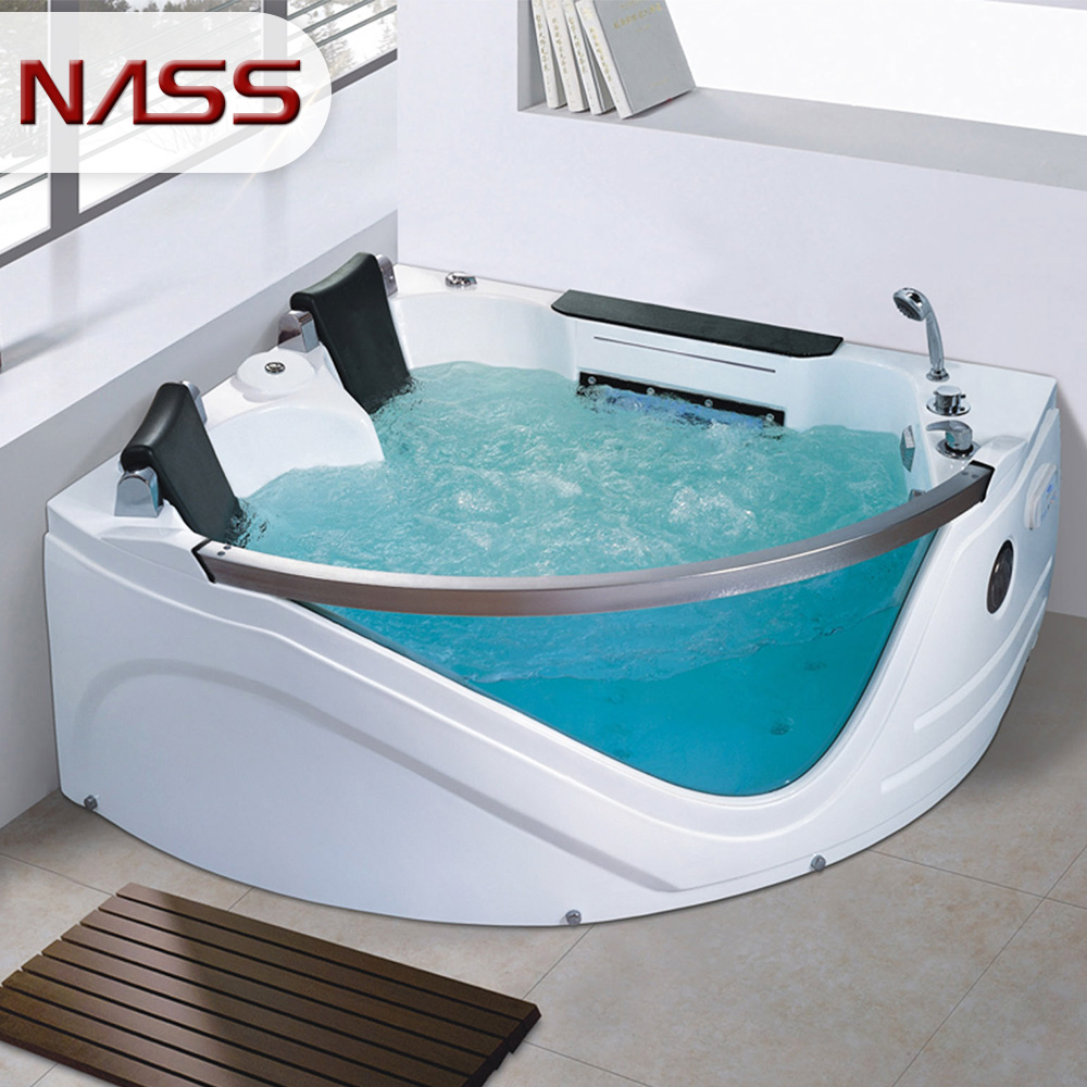 spa tub unnamed corner affordable jetted bathtub therapy person soaking stunning gallery have file whirlpool tubs massage