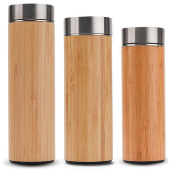 disposable bamboo fiber cups wholesale