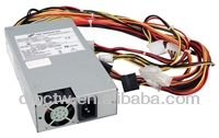 1U 250 Watts A ACE-A225A TX Power Supply with ErP