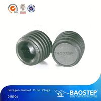 BAOSTEP Best Design Wholesale Mechanical Pipe Plug