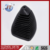 Custom factory truck air rubber bellow expansion joint rubber bellows