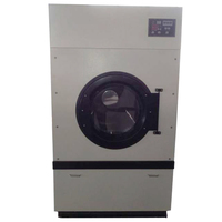 Professional hotel/ hospital/laundry/dry cleaning shop clothes dryer machine