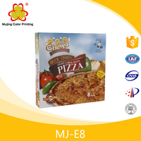 Cheap Pizza Box Italy For Wholesale