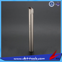 S25S SDUCR11 ---- CNC Carbide Insert Indexable Boring Bar Tool Holder