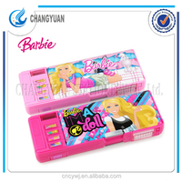 (CY6324) Yes Novelty and Schools & Offices Use magnetic pencil box