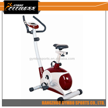Single Station Brand New Multi Function GB1266 Body Fit Magnetic Bike