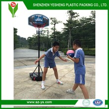 China Supplier High Quality Basketball Board Stand For Kids