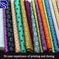 home textile water,moisture repellent fabric textile