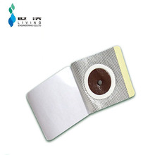 Beauty & Personal Care products slimming patch for detox slim body