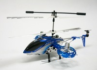 4channels rc helicopter alloy rc AVATAR helicopter