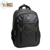 18 Inch Backpack Laptop Bag Travel