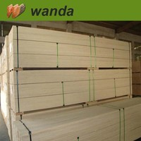 Construction Board Material,Lvl Pallet,Pine Wood Plank Price