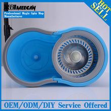 hot sell online shopping India 360 magic spin mop lobby clean window clean/MTC-A8