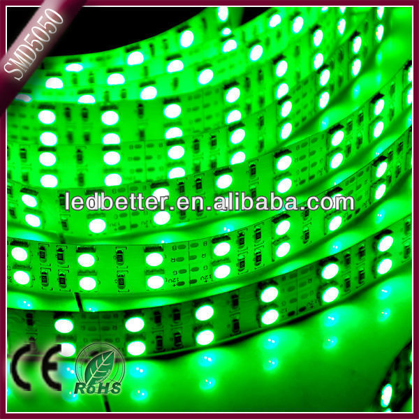 Hot sale dimmable led tape driver