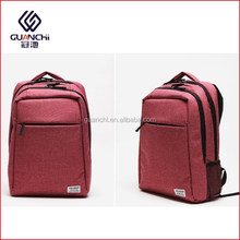 Cheap Wholesale High Quality Canvas Backpack Bags From China Manufacturers