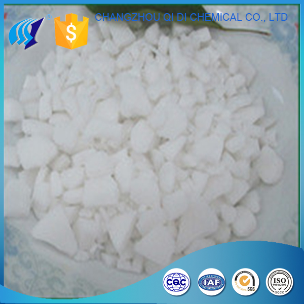 China Aluminum Sulfate manufacturers good price aluminium sulphate plant