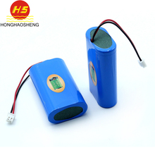 Factory Direct Sale Professional Oem Ego 2200Mah Battery Wholesale