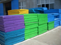 china wholesale eva foam sheet 2mm, eva foam sheet 3mm, foam sheet