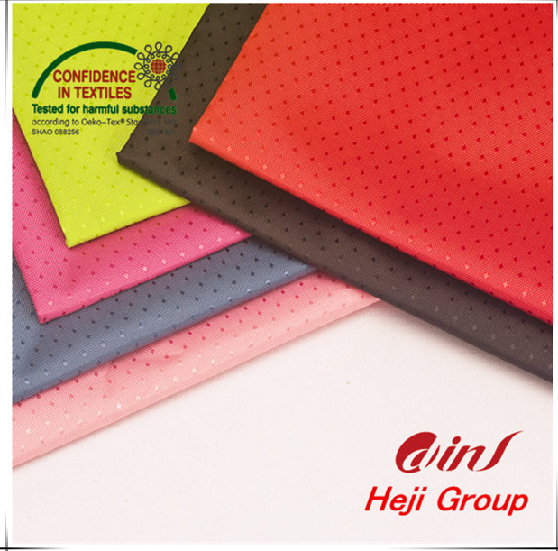 Textiles& Leather products/fabric/100% polyester fabric