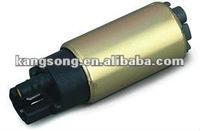 4798941,52018387,4762964,52018390, Electric Fuel Pump