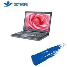 95% new D830 for dell laptop prices in china