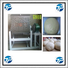 Automatic Food Dough Mixer and Processing Machine
