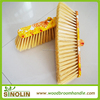 /product-detail/sinolin-floor-cleaning-household-soft-plastic-broom-indoor-swepping-floor-brooms-60265971919.html