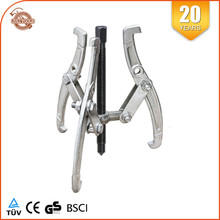 Free Sample Hand Tools Anti Spark 3leg Gear Puller