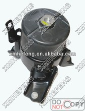 Engine Mount used for toyota 12361-20020