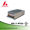 High power 12V 24V 36V 48V 500W power supply