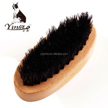 Yangzhou Yingte natural wooden shoe brush