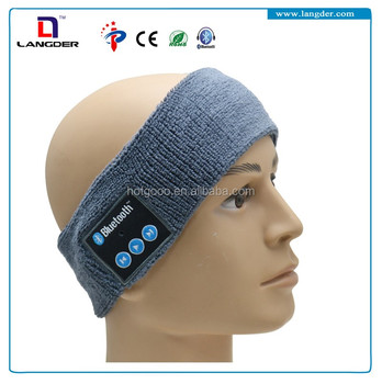Headband Style and Noise Cancelling Function wireless bluetooth Headphone,selfie bluetooth headphone,TF Speaker headphone