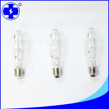 Quality metal halide lamp 150W E27
