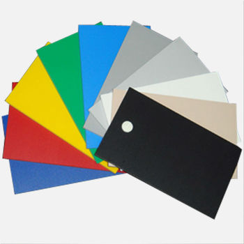 PVC plastic / Plastic raw film/soundproof plastic film plastic sheets