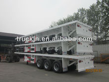 Chinese Very Good Quality rc trailer truck
