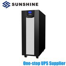 Low Frequency UPS Online Uninterruptible Power Supply