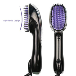 Best New Design Professional Hair Dryer With Comb