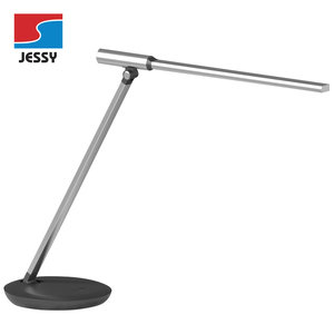 2018 New Design Dimmable Touch Switch with USB port LED Table Desk Lamp